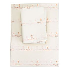 1 Color ScatterPrinted Tissue Papers - icon view 5