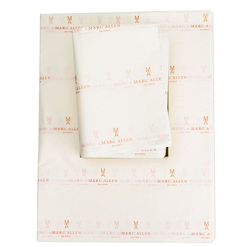 1 Color ScatterPrinted Tissue Papers - thumbnail view 5