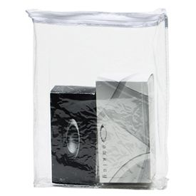 Vinyl Accessory Bags - icon view 1
