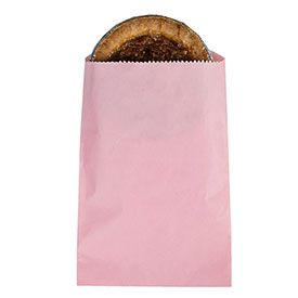 Gourmet Bags - icon view 5