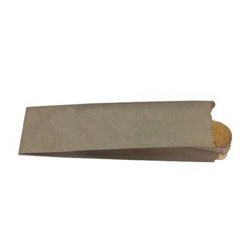Paper Liquor Bags - thumbnail view 1