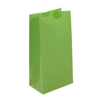 Paper Grocery Bags - thumbnail view 4