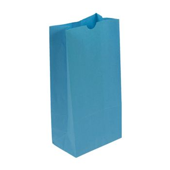 Paper Grocery Bags - thumbnail view 6