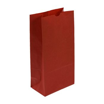 Paper Grocery Bags - thumbnail view 11
