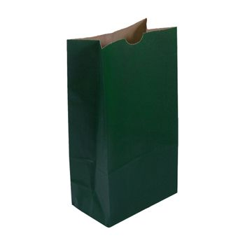Paper Grocery Bags - thumbnail view 13