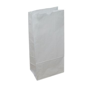 Paper Grocery Bags - thumbnail view 14