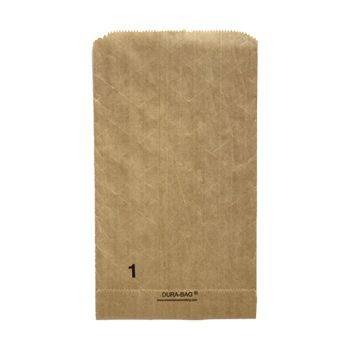 Imprinted Dura-Bag® Mailers - thumbnail view 7