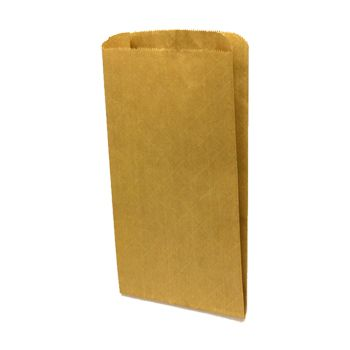 Imprinted Dura-Bag® Mailers - thumbnail view 8