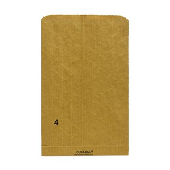 Imprinted Dura-Bag® Mailers - thumbnail view 11