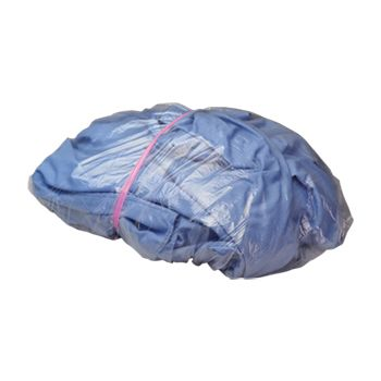 Water Soluble Laundry Bags - thumbnail view 1